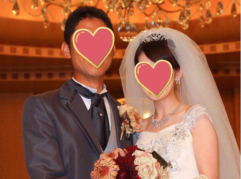 浦和市結婚相談所 成婚率No1 Happy Union 画像